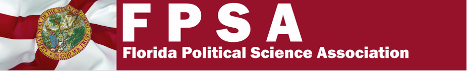 Florida Political Science Association